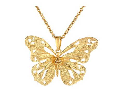 Butterfly Pendant Light Mcqueen Butterfly Pendant Light Colorado Topaz Shipped Free At Zappos