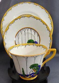 Rumauma Tea Set With Design Cangkir Teh Dan Kopi 1000 Gambar Tentang Tea Cups Di Cangkir Teh Karya Seni Dekorasi Dan Royal Albert
