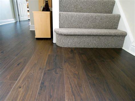 laminate beading white white laminate flooring platinum white wood effect