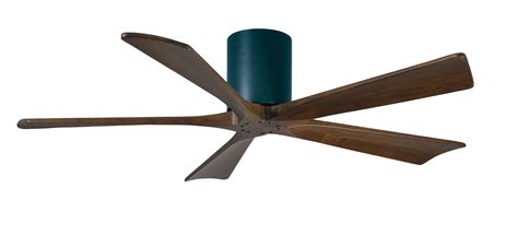 fans of matthews atlas irene 5h hugger low energy dc ceiling fan