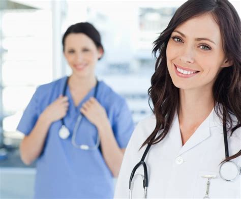 iscrizione test di medicina test medicina 2016 come iscriversi studentville