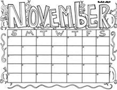 doodle alley calendars free printable calendar coloring pages will be using these