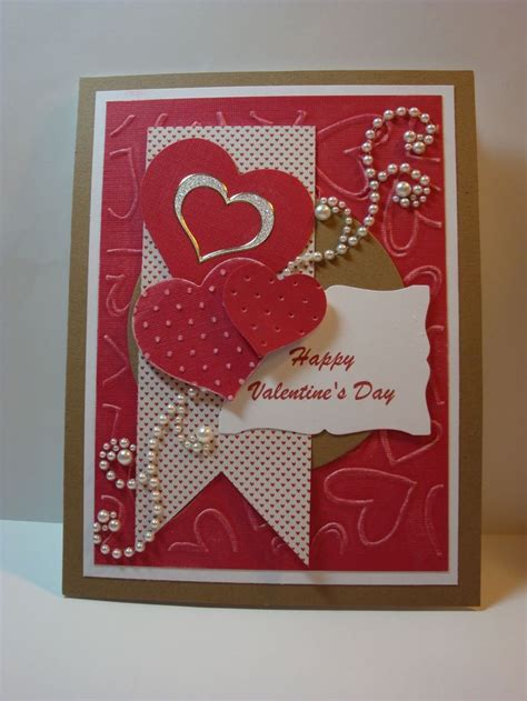 Valentines Scrapbooking Idea by 286 Curated Diy San Valentin Ideas By Mary5690 Felt