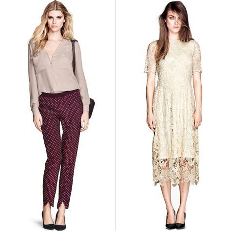 H Rtrender 2016 M N by Buy H M Clothes Popsugar Fashion