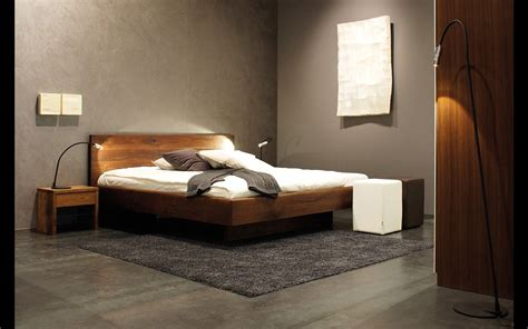 creative bedroom lighting creative bedroom lighting a charming nordic apartment