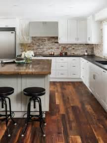 lovely Open Cabinet Kitchen Ideas #1: 2f4134d406f5999b_1352-w500-h666-b0-p0--transitional-kitchen.jpg
