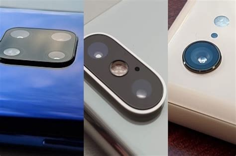 flagship shootout huawei mate  pro  apple iphone xs max  google pixel
