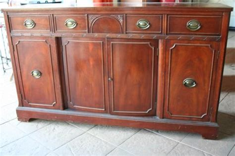 buffet kitchen island the kitchen said quot how do i look quot the answer to be
