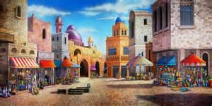 Cinderella Bedroom Ideas aladdin going beyond the script theatreworld s backdrop