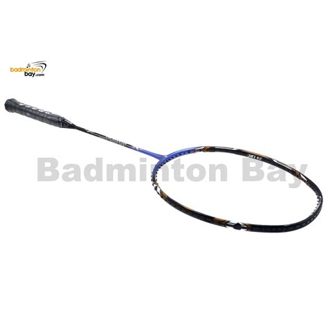 Raket Bulutangkisbadminton Apacs Stardom 90 New buy 1 free 1 apacs stardom pro badminton racket 4u
