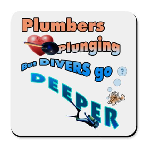 Plumbing Slogans by Plumbing Slogans And Quotes Quotesgram