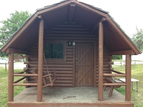 Sb Elliott State Park Cabins by Cabins Picture Of Oleta River State Park Miami
