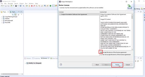 eclipse swing builder lập tr 236 nh giao diện java swing tr 234 n eclipse với windowbuilder
