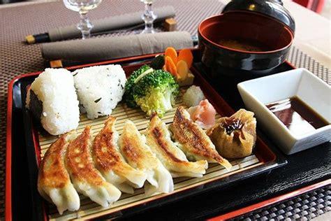 cuisine traditionnelle japonaise cours de cuisine japonaise chez kiozen mag lyonresto com