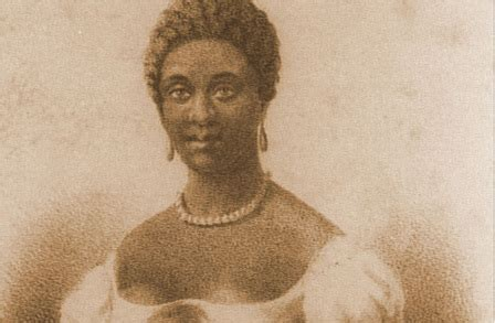 Delightful Christian Churches In Queens #9: Phillis-wheatley.jpg