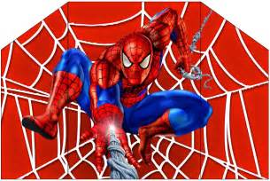 spiderman free printable invitations is it for parties