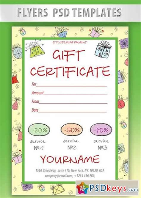 certificate 187 page 2 187 free download photoshop vector
