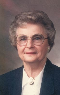 obituary for esther gill winn funeral home cave ky