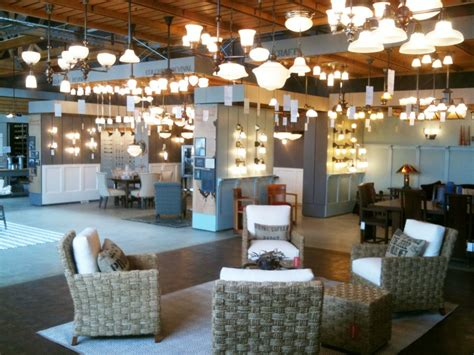 Lighting Fixture Store Los Angeles Lighting And Fixture Rejuvenation
