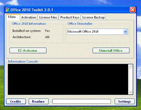 keygen para wic reset utility crack llaves gratis para programa wic reset utility