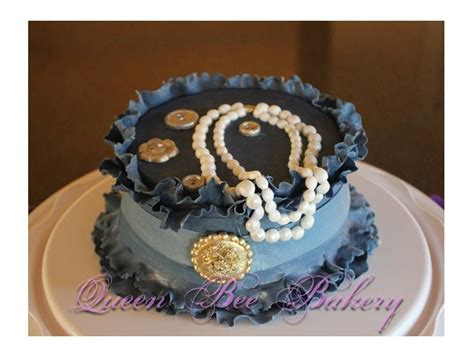 victorian themed birthday cakes victorian birthday cake cake love pinterest