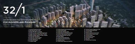 cinemaxx cibatu info harga perdana apartment newport orange county