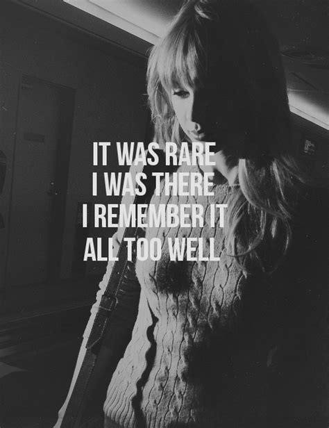 who is taylor swift all too well song about taylor swift all too well lyrics tumblr www imgkid