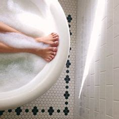 Best Cleanster Sweet Sauna Toilet Hamster tile floors and lyon on