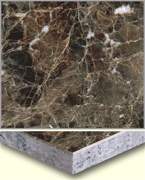 Marble granite composite stone tiles slabs veneers panels
