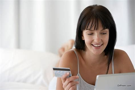 Pay For Gift Card With Credit Card - payment options and methods that can come in handy for a medical tourist medical