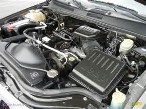1999 jeep grand laredo 4 0 liter ohv 12 valve