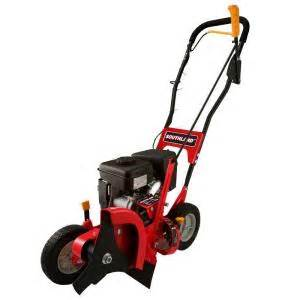 gas edger home depot southland 9 in mpp 79cc walk gas lawn edger