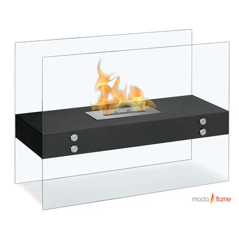 modern ethanol fireplaces moda avila contemporary indoor outdoor ethanol