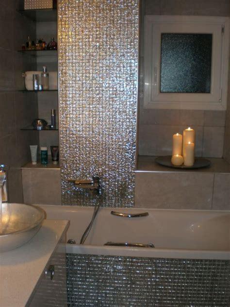 badezimmer ideen familie badezimmer fliesen mosaik gispatcher