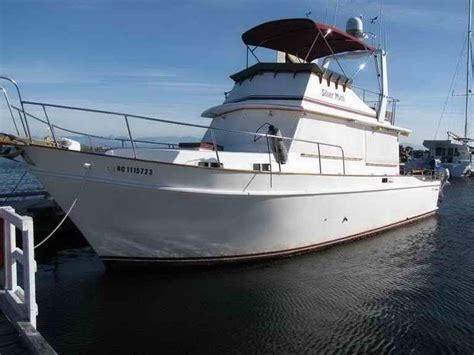 used boats for sale on vancouver island used yachts for sale vancouver island used vancouver