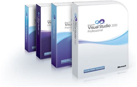 visual studio2010 installers png androhive download microsoft visual studio offline