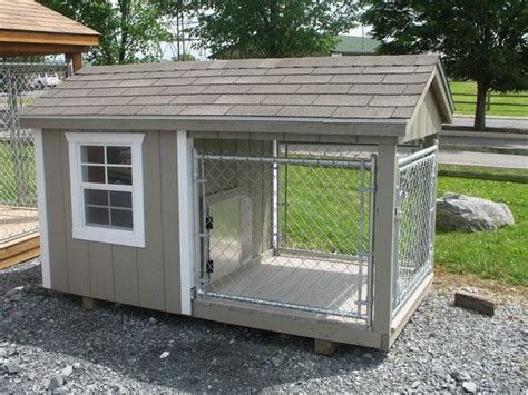 dog houses kennels how to build a dog house building dog house plans house plans kennel