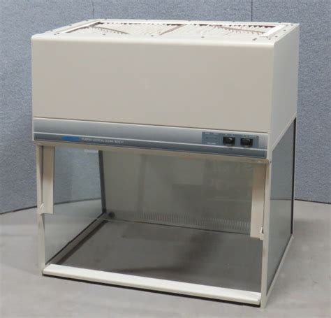 lab bench chromatography laboratory hoods labconco 3 purifier vertical clean bench
