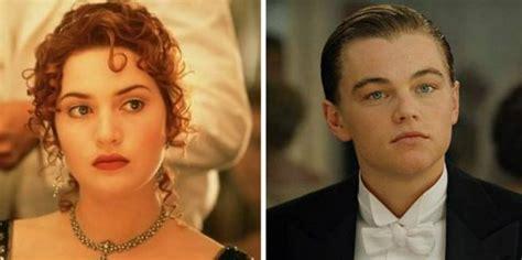film titanic adalah wajah tokoh pemeran titanic bagaimana rupa mereka sekarang