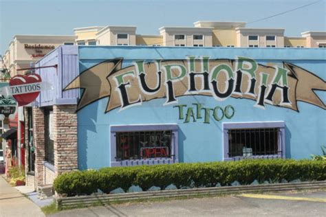 tattoo shops in tallahassee shops in tallahassee tattoomagz handpicked world