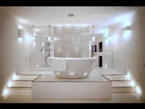 led bathroom light design ideas youtube