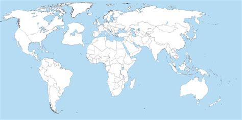 world map image india world map india