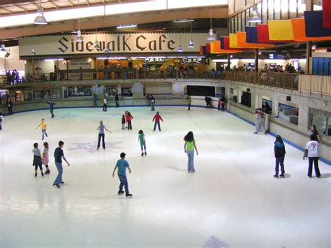 Cabin Skating by 17 Best Images About Things To Do In The Smokies On Lumberjack Feud Stables