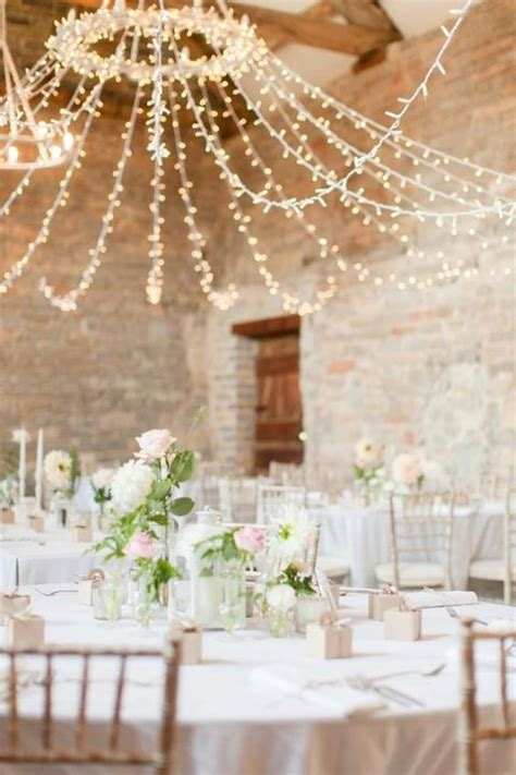 wedding lights lluminate your big day 72 barn wedding lights ideas