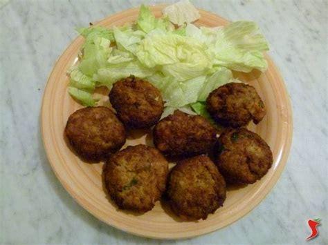 alimenti dieta dukan gli alimenti della dieta dukan fase per fase