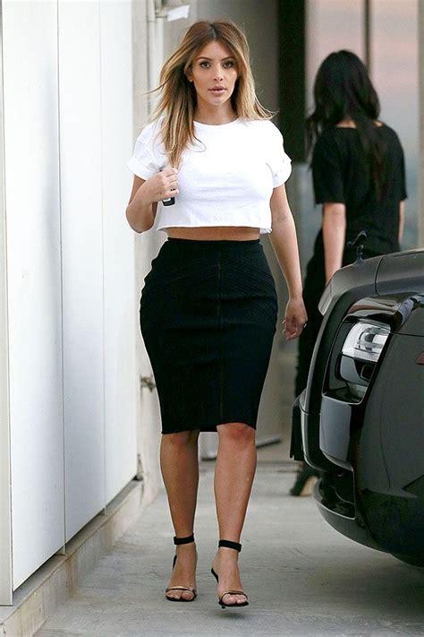 kim kardashian outfits cosmopolitan 210 of kim kardashian s greatest outfits pinterest