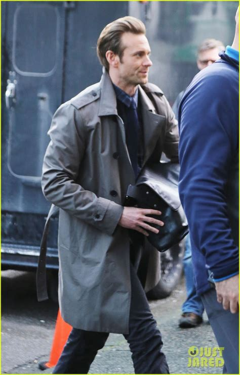 fifty shades darker filming begins pin alcatraz at night usatodaycom photos on pinterest