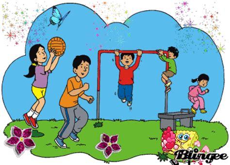 imagenes de niños jugando en el jardin de infantes jugando gallery