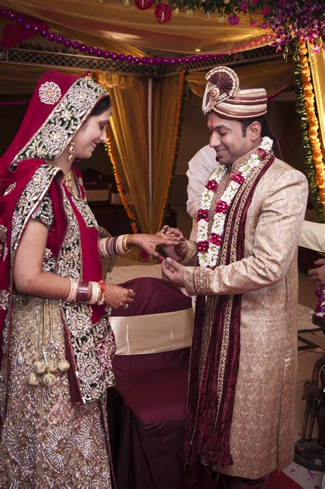 Wedding Ceremony Traditions by Gujarati Wedding Functions Rituals And Marriage Traditions