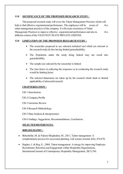 dissertation on employee engagement employee engagement dissertation